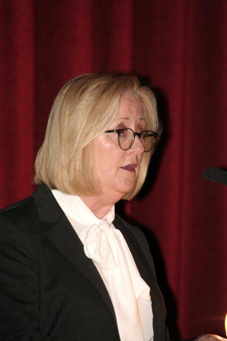 Cynthia Guthrie